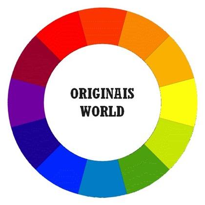 00 - ORIGINAIS WORLD