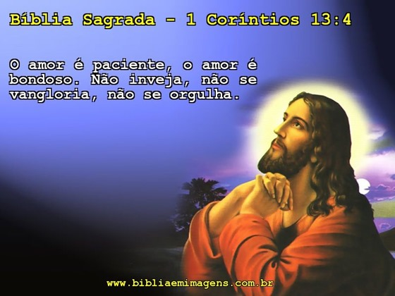 1-corintios-13-4