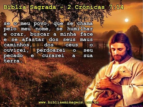 2-cronicas-7-14