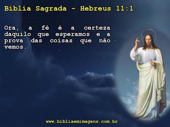 hebreus-11-1