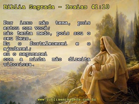 isaias-41-10