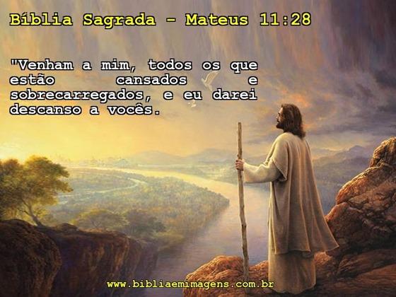 mateus-11-28