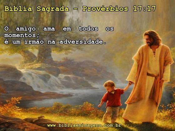 proverbios-17-17