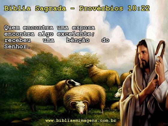 proverbios-18-22