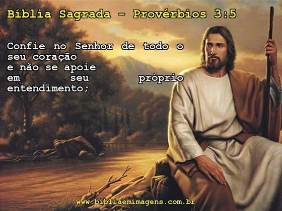 proverbios-3-5