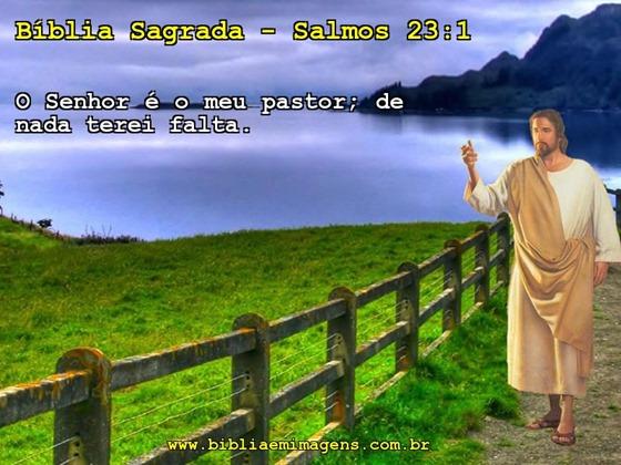 salmos-23-1