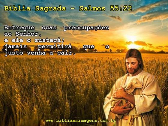 salmos-55-22