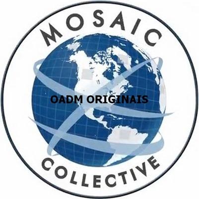 00 - 1 ORIGINAIS OADM 01 500X500